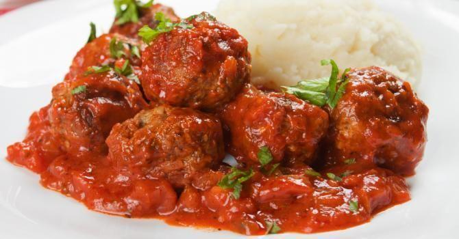 15 recettes minceur à la saucisse sans artifices