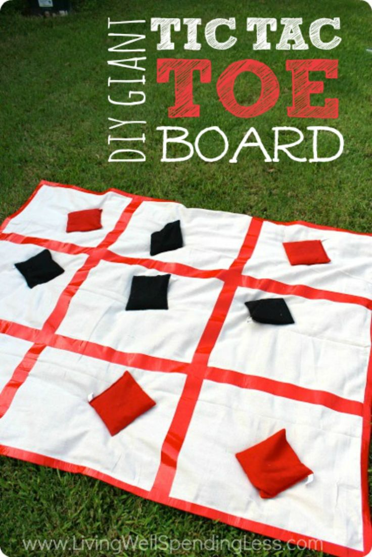 900 Social Vp Ideas In 2021 Clue Party Mystery Dinner Party Mexican Party Theme