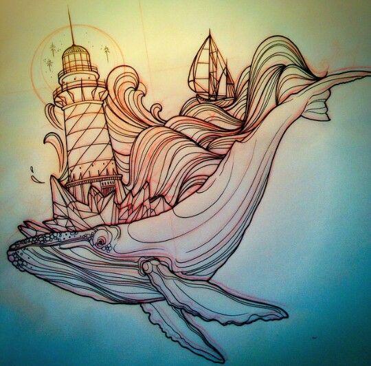 219 besten nautical bilder auf pinterest karussells for Japanische kampffische