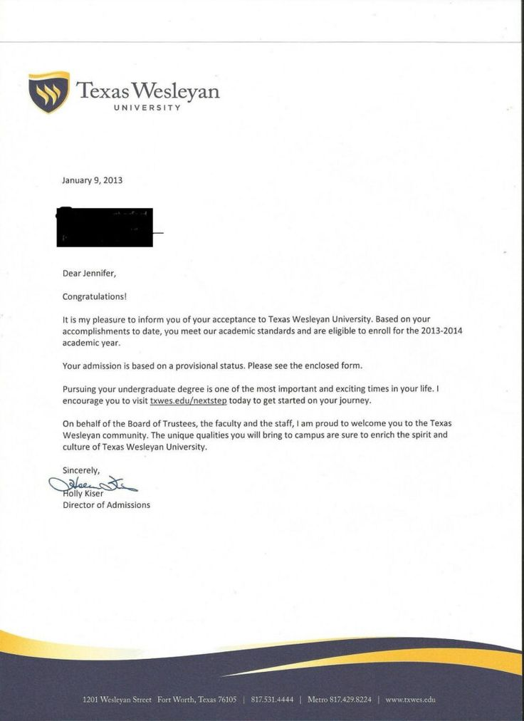 37+ What is an offer letter from a university ideas