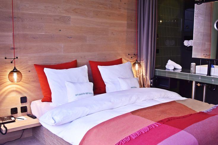 135 besten berlin city trip bilder auf pinterest berlin tipps reisetipps und berlin essen. Black Bedroom Furniture Sets. Home Design Ideas