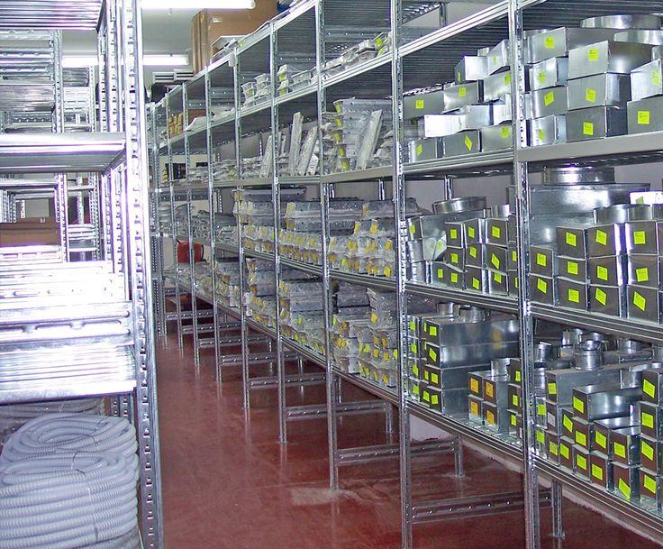 INGROSSOCLIMA.IT vastissima gamma di portabocchetta e plenum per diffusori e griglie in formati standard o su misura