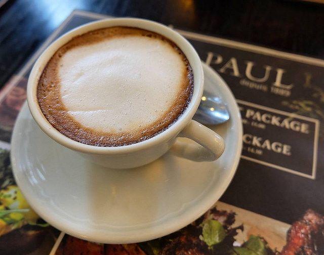 Coffee Shops Coffee Cafe Coffeeshop Coffeehouse Coffeecafe Coffeebar Coffeerestaurant Coffee Shop Coffee Restaurants Coffee Cafe