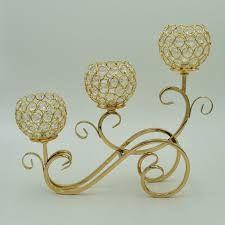 luxury decoration piece