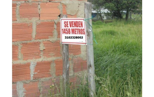 excelente lote urbano residencial en venta tabio cundinamarca colombia