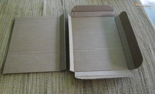 Como-hacer-una-carpeta-de-carton-1.JPG