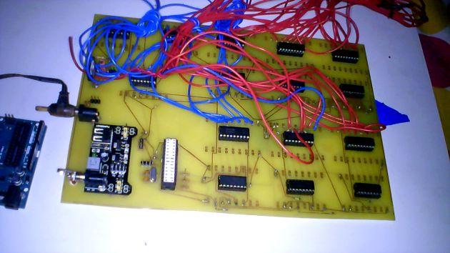 Οι καλύτερες εικόνες για my funny electronics στο
