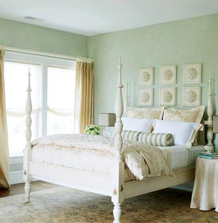 15 best bedroom ideas seafoam green images on pinterest | master