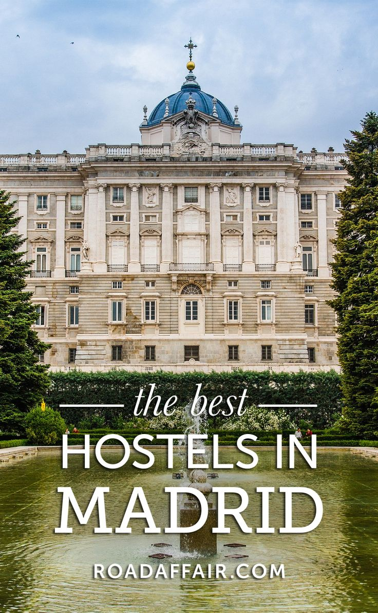 222 Best Cool Places To Stay Images On Pinterest