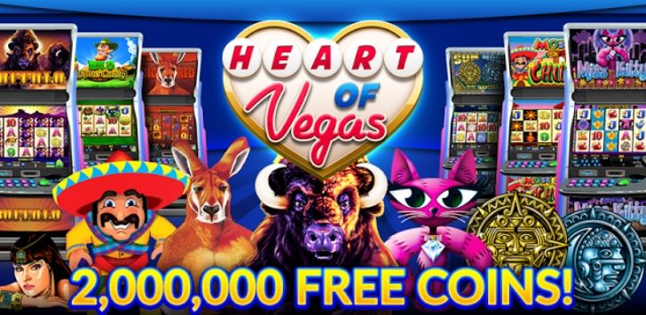 Gig Slots | How To Choose The Most Fun Casino Games – Bryn Awel Online