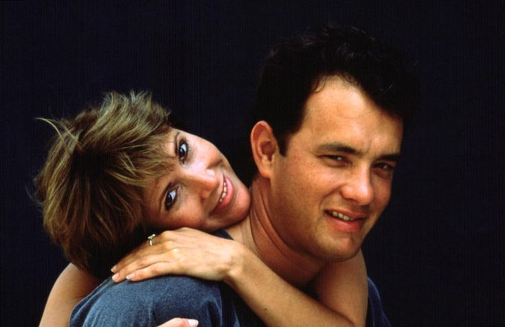 Carrie Fisher and Tom Hanks in 'The Burbs': An underappreciated classic