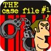 cool game The Case File #1 Be an ace investigator as you photograph key items, use forensics on trace evidence and dust the crime scene for fingerprints. After gathering evidenc...  #adventure #crime #detective #murder #point 'n click #puzzle