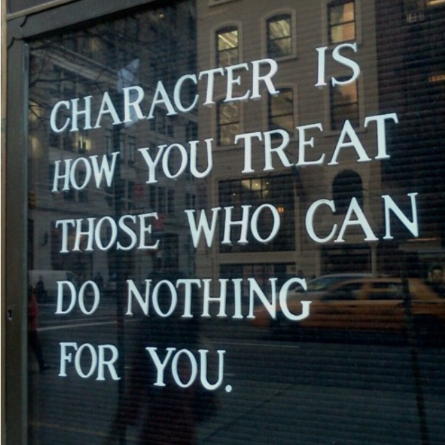 Character!Character Counting, Remember This, Inspiration, Character Quotes, Life Lessons, True Words, Be Kind, So True, Favorite Quotes