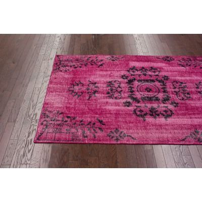 rugs usa area rugs in many styles including braided outdoor and flokati shag rugs