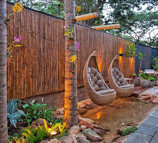 Conheça os profissionais e ambientes da Mostra Época 2012   Época Móveis