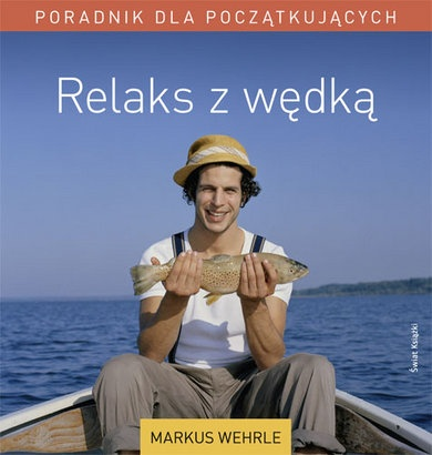 #spinning #sea #poland #hotels #books