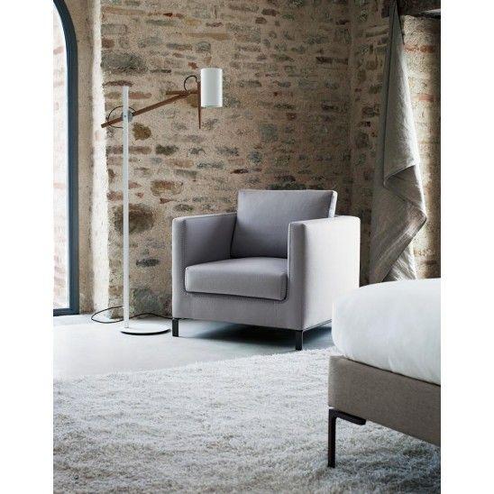 153 best credenza e mobili images on pinterest | credenza, opera ... - Mobili Living Design