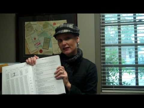 Great tip on how to study for the Real Estate Exam - http://adelaiderealestateagents.org/real-estate-videos/great-tip-on-how-to-study-for-the-real-estate-exam/