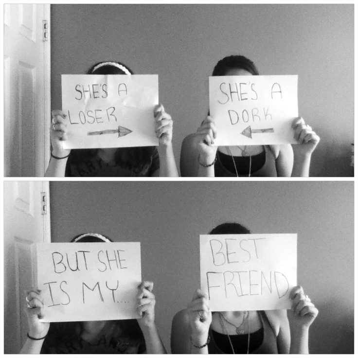 DEFF MY FAV! BABY CAKES WE ARE DOING THIS