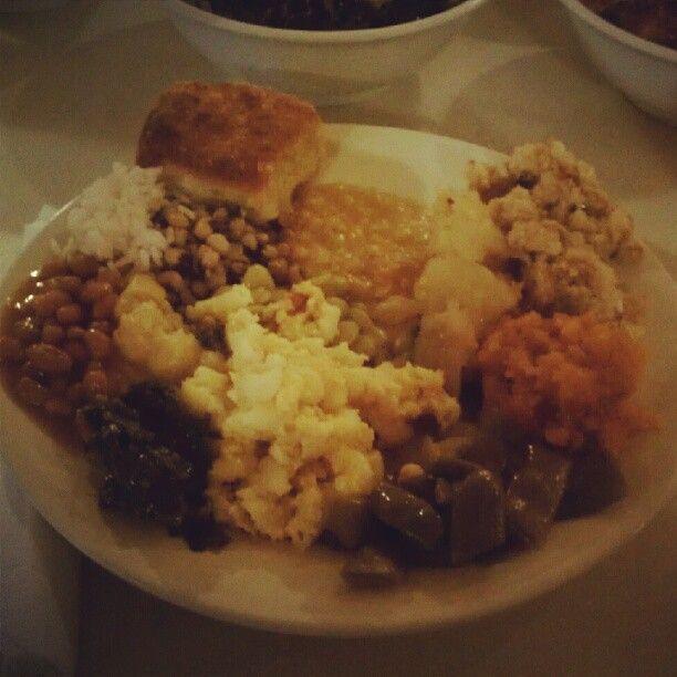 Mrs Wilkes Dining Room Savannah: 39 Best Places:Savannah,Georgia Images On Pinterest