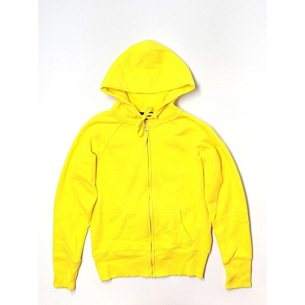 Best 25  Yellow zip up hoodies ideas on Pinterest | Yellow zip ups ...