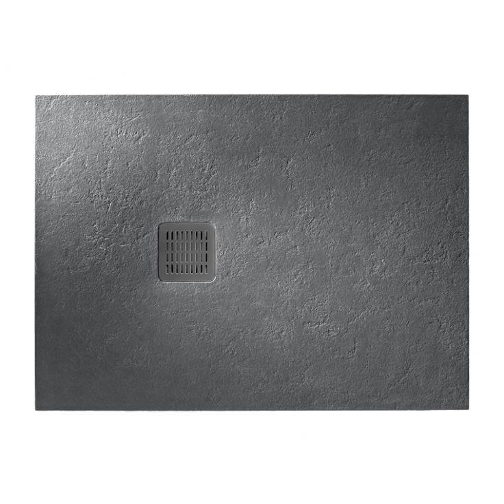 Roca Terran AP0157832001200 brodzik prostokątny 140x80 cm - Zielonalazienka.pl