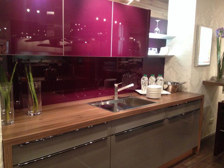 Küchenrückwand aus Glasbild wwwglasbildnet Küchenrückwand aus - küchenrückwand glas bedruckt