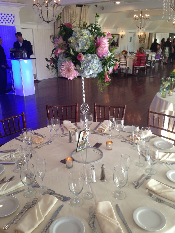 #lessingweddings #threevillageinn #mirabelleprivateevents #bridalshowcase #stonybrook #LIwedding