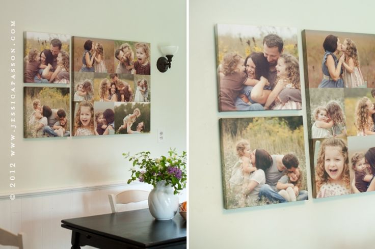 wall art wednesday :: make your walls amazing :: laura winslow photography » Phoenix, Scottsdale, Chandler, Gilbert Maternity, Newborn, Child, Family and Senior Photographer |Laura Winslow Photography {phoenix's modern photographer}