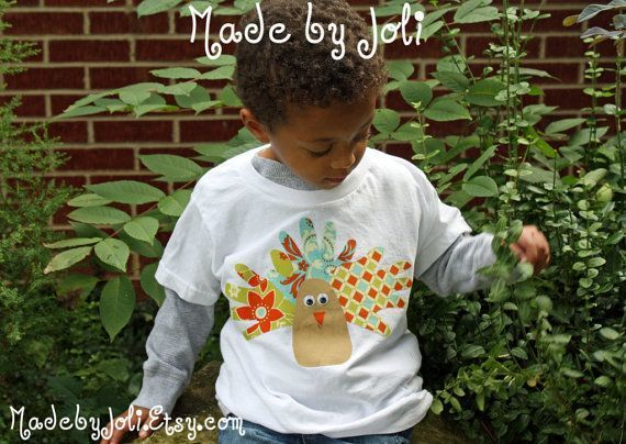 Could easihttp:/... make this with t shirt yarn