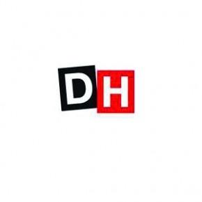 """Le décès de l'homme politique belge et franc-maçon, Michel Daerden, a fait les """"choux gras"""" des éditoriaux belges et francophones, notamment avec ses """"funé"""
