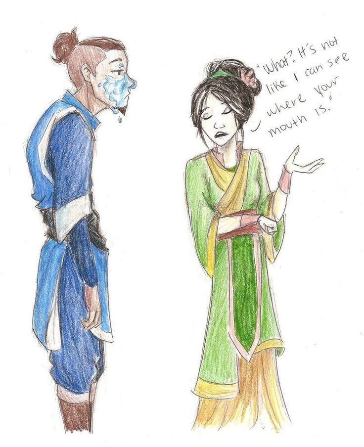 The Last Airbender Images On Pinterest: 1553 Best Images About Avatar: The Last Airbender & Legend
