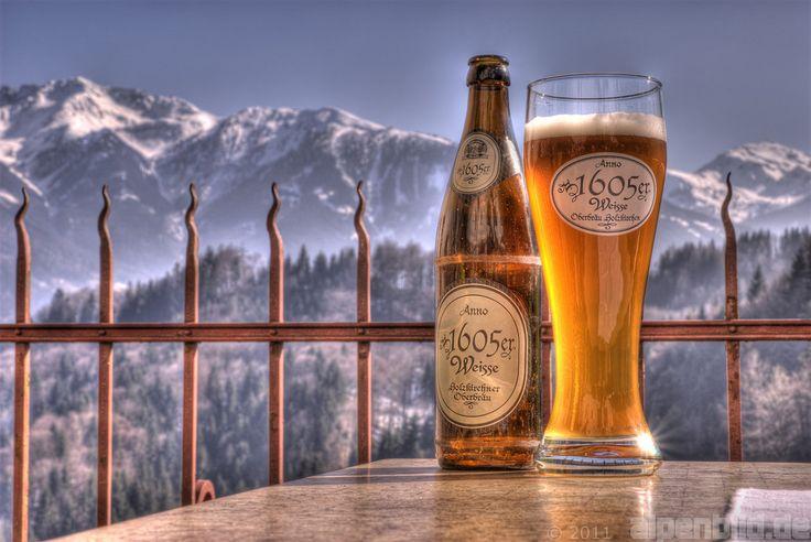 Deutsches Bier - Ein Prosit der Gemütlichkeit | Flickr - Photo Sharing!