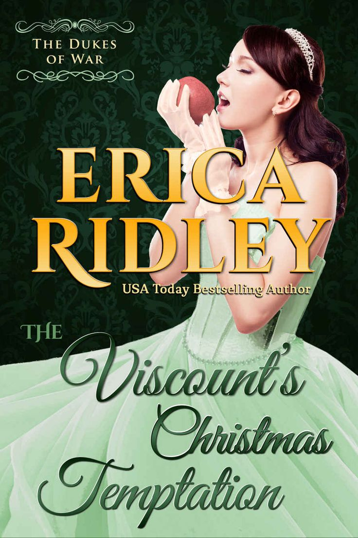 50 best historical romance christmas images on pinterest great deals on the viscounts christmas temptation by erica ridley limited time free and discounted ebook deals for the viscounts christmas temptation and fandeluxe Choice Image