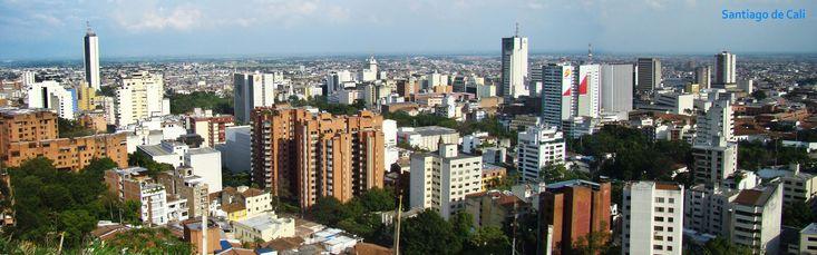 Telones Colombia Sede Cali | Pantallas para proyección de video beam