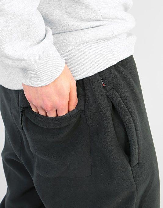 c2eb660d92 Nike SB Polartec Pant - Black White