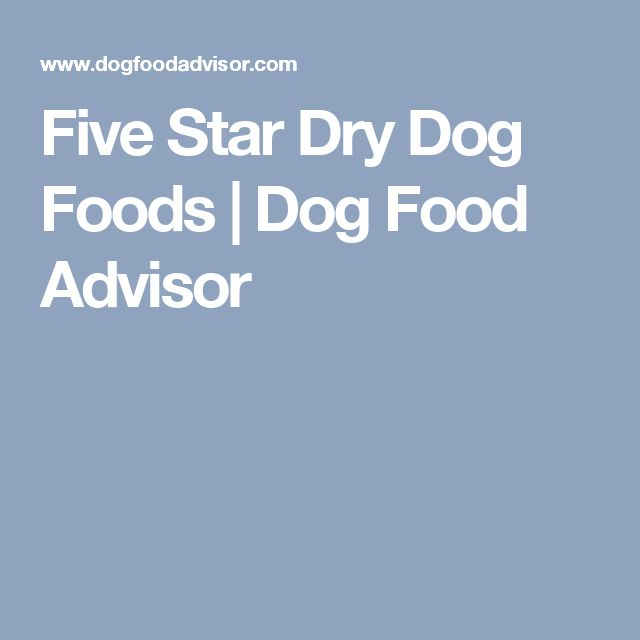 Five Star Dry Dog Food Advisor  If you sign up they'll send you recall alerts from California and Canada.