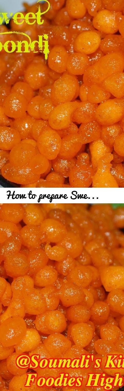 How to prepare Sweet Boondi | Diwali Special Recipe | Bengali Bode Recipe... Tags: Recipe, boondi recipe, boondi recipe in hindi, boondi laddu recipe, recipe for boondi, indian boondi ladoo recipe, sweet boondi recipe, how to prepare sweet boondi, bengali bode recipe, how to prepare boondi, dessert, Diwali special, indian sweet, sweet recipe, bengali sweet, boondi, sweet, ladoo, recipe of sweet boondi, meethi recipe, dessert recipe, Bengali Bode Recipe, bhaja misti, motichoor ladoo, laddu…