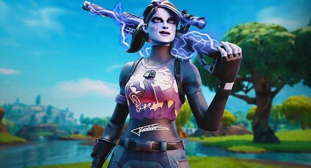 Pin By Sniper Life 787 On Fortnite Best Gaming Wallpapers Gaming Wallpapers Game Wallpaper Iphone