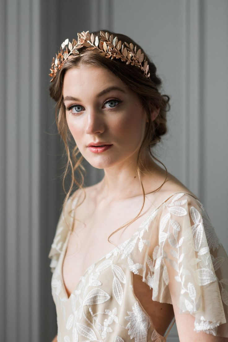 72 best bridal crowns, tiaras and headpieces images on pinterest