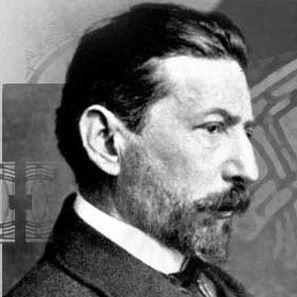 Róth Miksa üvegfestő és mozaik művész (1865-1944)