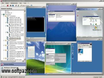 Hi fellow windows user! You can download visionapp Remote Desktop for free from Softpaz - https://www.softpaz.com/software/download-visionapp-remote-desktop-windows-183647.htm which has links for resume support so you can download on slow internet like me