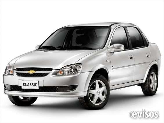 Velez Rent a Car - Alquiler de autos en Bs. As. Alquiler de Autos en Bs. As. - Velez Rent a Car Atencion personalizada 24 hs El mejor precio y ... http://liniers.evisos.com.ar/velez-rent-a-car-alquiler-de-autos-en-bs-as-id-963117