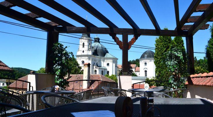 Fotogalerie › Pension u Faustů ve Křtinách ‹ Kontaktujte nás na email: info@ufaustu.cz, tel.: 604588792