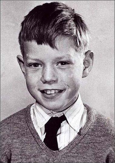 Мик Джаггер | Mick Jagger