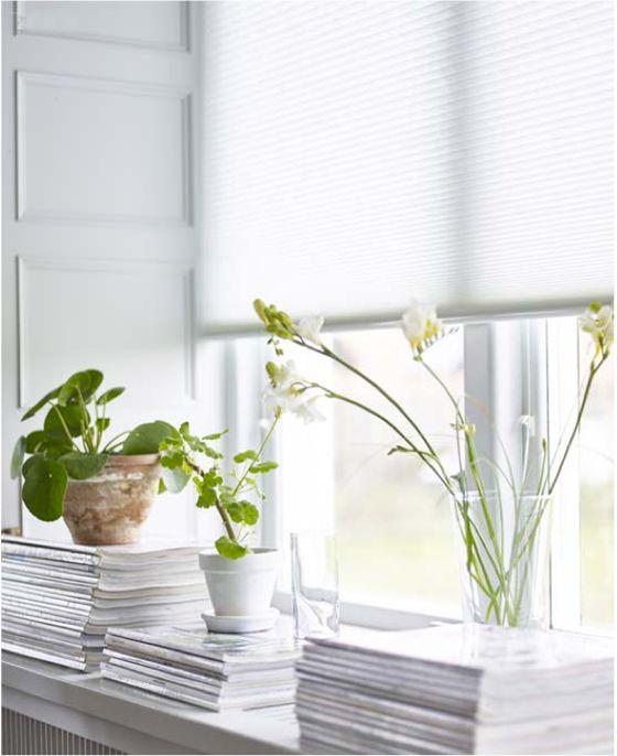 12 neue Produkte von IKEA für den Frühling | Poppytalk   – Website pic ideas