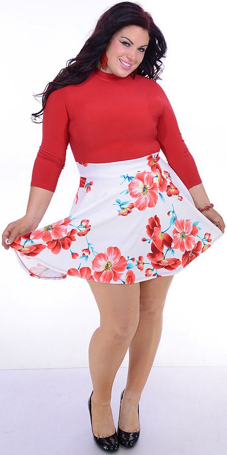 Best 25  Plus size online stores ideas on Pinterest