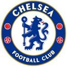 Buy Chelsea vs Burnley at Stamford Bridge, London, United Kingdom 15:00 Zaterdag 21 september 2015 150 £ per ticket