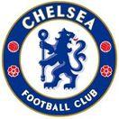 Buy Chelsea vs Burnley at Stamford Bridge, London, United Kingdom 15:00 Zaterdag 21 september 2015 150 £ per ticket