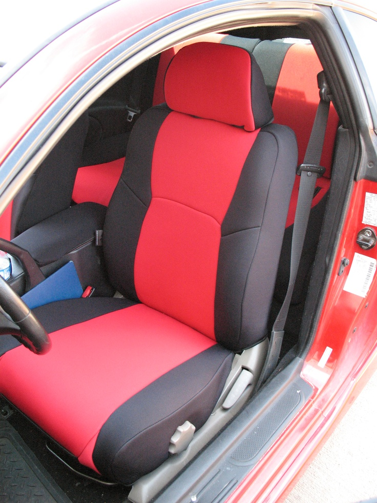 1000+ Images About Mitsubishi Eclipse Interior On Pinterest